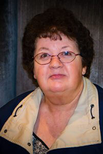Eileen Love General Adjuster