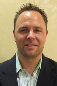 Richard G. Winne